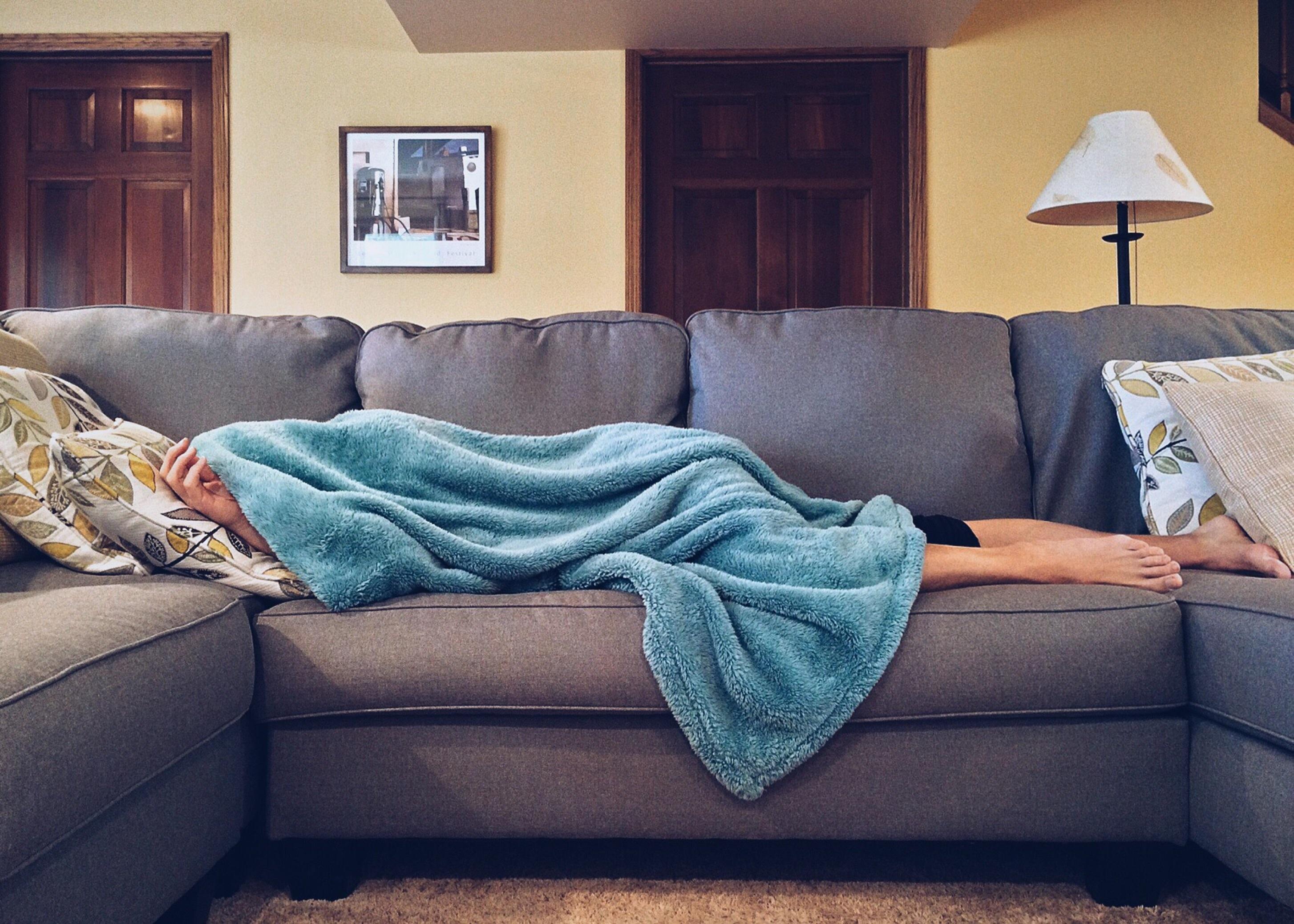 sleeping in front of tv.jpeg
